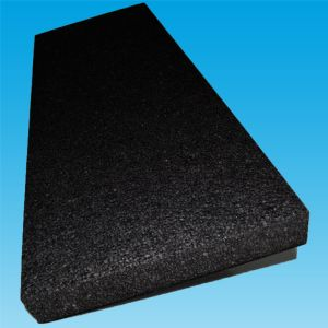 Antistatic Insulating EPP pictures & photos