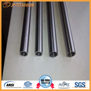 ASTM B338 Industrial Titanium Welded Tube for Condenser pictures & photos