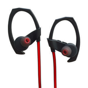 Comfortable in-Ear Sport Bluetooth Earphone Wireless Bluetooth Headset pictures & photos