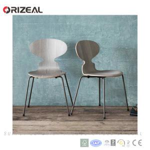 Fritz Hansen Ant Chair (OZ-1131) pictures & photos