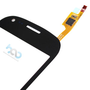 Mobile Phone Touch Screen Panel for Samsung T399 Flat Touchscreen pictures & photos