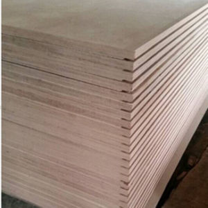 28mm Container Plywood Flooring Plywood Waterproof Marine Plywood pictures & photos