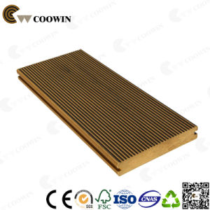 3D Flooring New Technology Wood Grain Decking pictures & photos