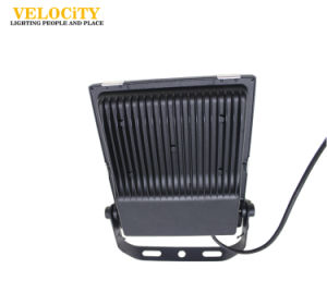 High Brightness 200W Aluminum IP65 LED Floodlight pictures & photos