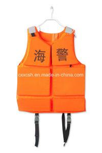 Perfect Ballistic Performance Reliable Quality Bulletproof Vest pictures & photos