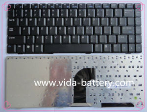 Keyboard and Mouse for Asus K022462I1 pictures & photos