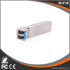 4gbase-LR SFP+, 1310nm, 10km, DS-SFP-FC4G-LW 100% Cisco Compatible Optical Transceivers pictures & photos