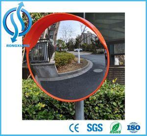 Indoor Outdoor 60cm 80cm 100cm 120cm Traffic Convex Mirror pictures & photos
