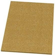 Chinese Vermiculite Board for Construction pictures & photos
