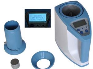 Sale Grain Moisture Meter, Moisture Meter, Soybean Moisture Meter for Grain Moisture Measurement pictures & photos