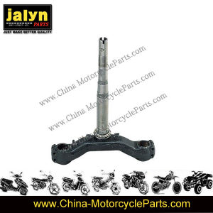 Motorcycle Parts Motorcycle Fork Fit for Gy6-150 pictures & photos