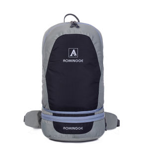 High Reflective Safe Light Cycling Rucksack Bag pictures & photos