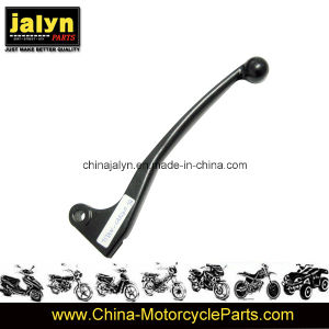 Motorcycle Parts Motorcycle Left Handle Lever for Titan-Cargo L/H pictures & photos
