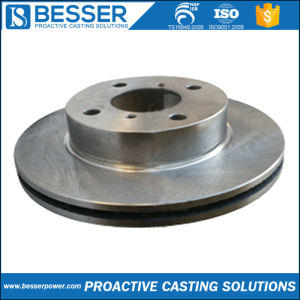 Ts16949 Auto Parts Precision Investment Lost Wax Casting Auto Parts Silica Sol Precision Lost Wax Investment Casting pictures & photos