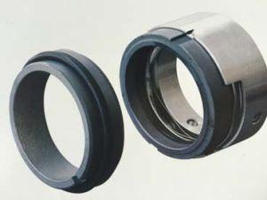 Simliar Burgmann Mechanical Seal for Pumps pictures & photos