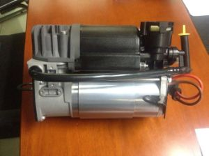 Airmatic Suspension Compressor Pump for Benz W220 W211 W219 pictures & photos