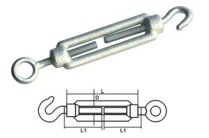 Turnbuckles pictures & photos