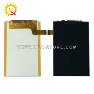 Ot 4030 Mobile Phone LCD Display for Alcatel pictures & photos