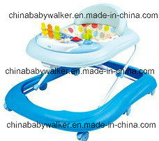 Plastic Baby Stroller for Hot Sale pictures & photos