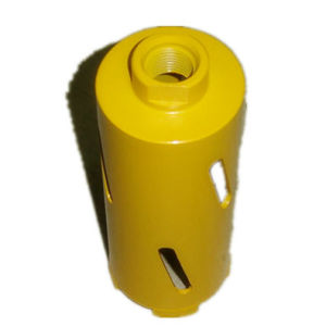 Diamond Core Drill Bit for Drilling pictures & photos