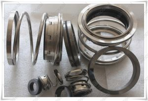 Mechanical Johncrane Seals Type 2 Replacement From China Supplier