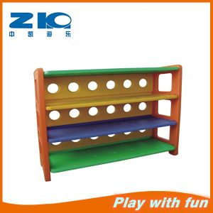 Cheap China New Style Muti-Function Children Cabinet pictures & photos