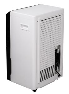 Dyd-D50A Simple Design Commercial Dehumidifier pictures & photos