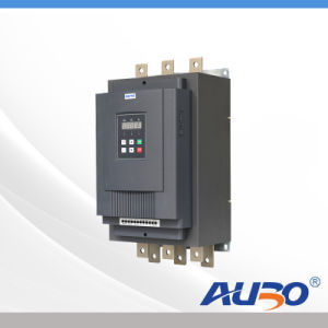 AC Low Voltage Soft Starter for Motor Speed Control