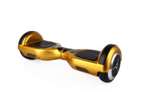 Two Wheel Smart Balance Electric Scooter with Lithium Batteries pictures & photos