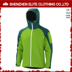 Wholesale Ladies Custom Design Softshell Jackets Manufacturer pictures & photos