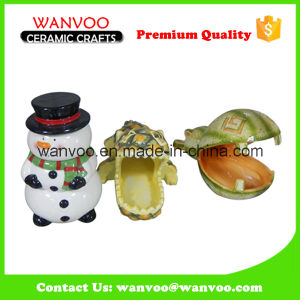 Colorful Ceramic Cruet Seasoning Condiment Set pictures & photos