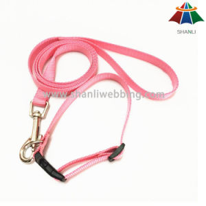 Wholesale OEM Durable Dog Collar and Leash pictures & photos