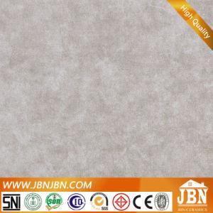 Foshan Manufacturer Glazed Rustic Porcelain Tile (JL6131) pictures & photos