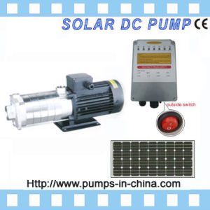 Solar Water Pump Price, Solar Powered Water Pump Price pictures & photos
