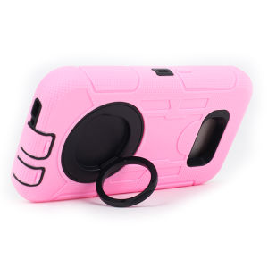 Silicon Phone Case for Motorola Phones pictures & photos