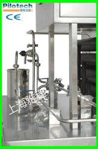 Laboratory Scale Juice Uht Sterilizer pictures & photos