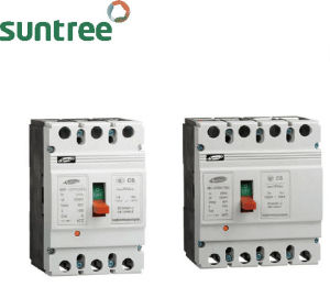 Sm1-PV DC Breaker for PV System Non-Polarity pictures & photos