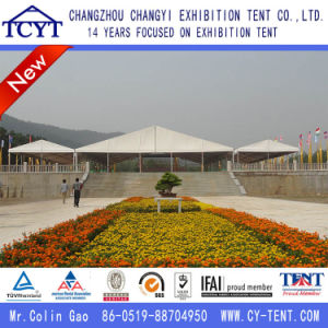 Luxury Aluminum Frame Outdoor Event Party Tent pictures & photos