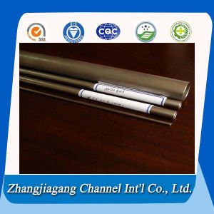 High Precision Medical Grade Titanium Prices Titanium Tube pictures & photos