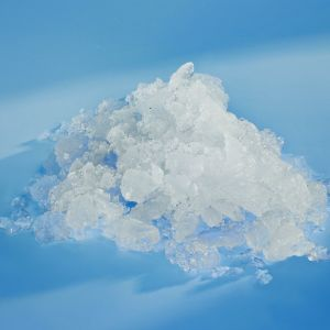 Hot Sell Commercial Use Granular Ice Machine pictures & photos