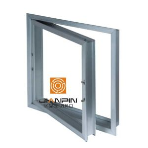 Access Panel for Ceiling Trap Hole Inspection Door pictures & photos