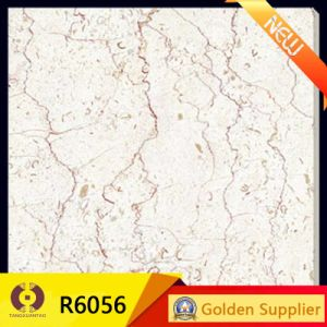 High Grade Floor Tile Hotel Composite Marble (R6059) pictures & photos