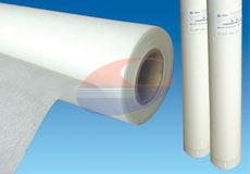 Decorative Fiberglass Wall Covering Tissue Mat Veil Fabric pictures & photos