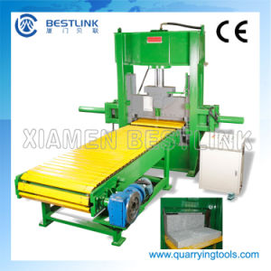 Bestlink New Product Bridge Stone Cutting Machine pictures & photos