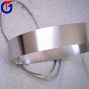 Top Quality Stainless Steel Coil/Strip on Sale pictures & photos