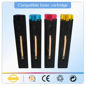 Color 550/560 Toner Cartridge Compatible for Xerox pictures & photos