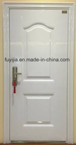 Steel Door and Fire Door (FYJ-8893)