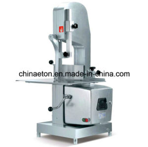 Bone Meat Sawing Machine (ET-250) pictures & photos