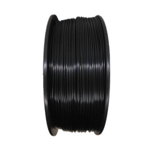Black PLA 3D Printer Filament and 3D Printer Pen pictures & photos