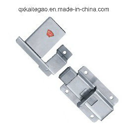 Door Hardware Flush Bolt with Competitive Price (KTG-206B) pictures & photos